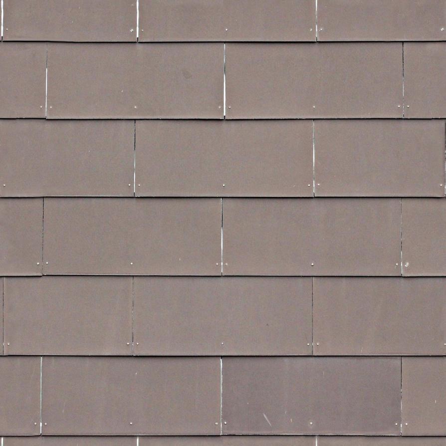 Wall 02 by Linolafett