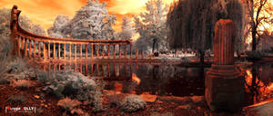 Infrared Parc