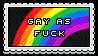 004 // gaye by Sissystamps
