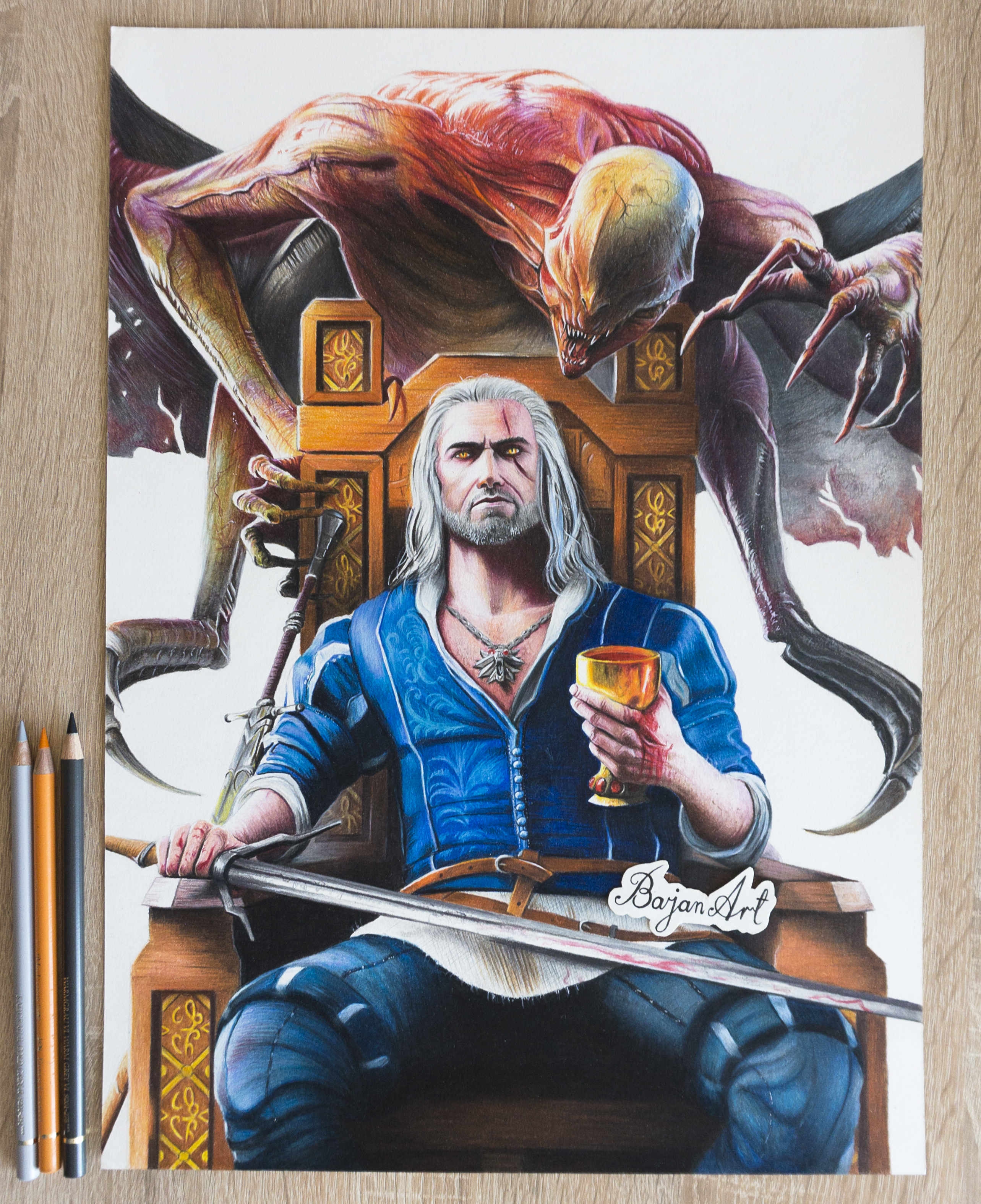the_witcher_3__blood_and_wine_drawing_ba