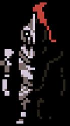 Spr undyne starkd 0 by darknova567