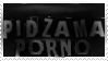Pidzama Porno Stamp -ReSubmit- by runfortheaisle