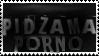 Pidzama Porno Stamp -ReSubmit- by runfortheaisle
