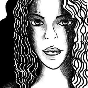 demolichun-girl's Profile Picture