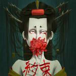 Yakusoku by Alice-von-Gotha