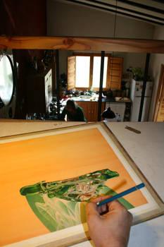 detail-studioview