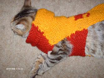 Knitting 2 by Umi88