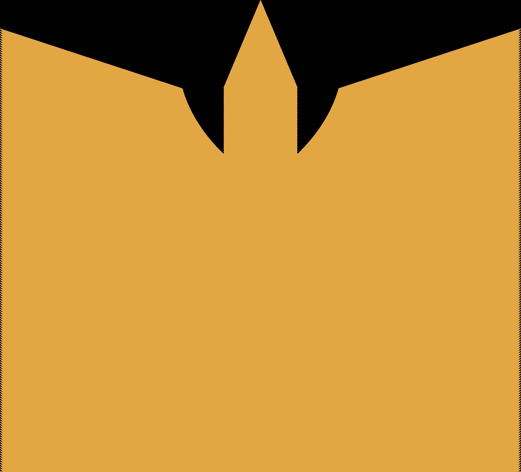 ragnarok symbol