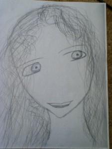 JacklinDreyar's Profile Picture
