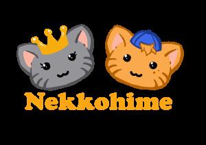 Nekkohime's Profile Picture