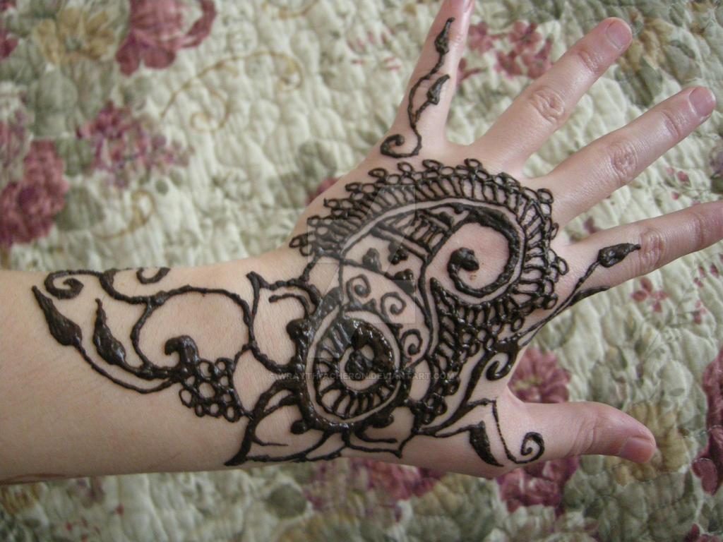 Henna 06 by Wrayth-Acheron