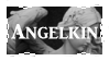 Angelkin Stamp by sailor-spatula