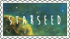 Night-Of-The-Gemini Starseed Stamp v2 by sailor-spatula