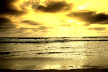 beachReflect.