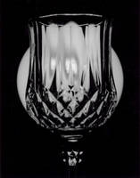 glass by pixelcatcher