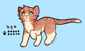 f2u cat lines 2