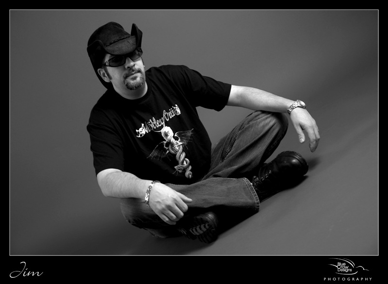 Iratemonkey70's Profile Picture