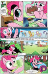 Great big Fusion Page 1