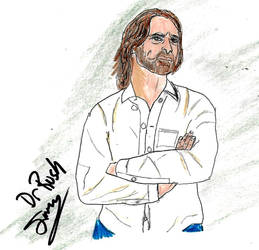 Robert Carlyle 2019 0001 by tsherspock1701