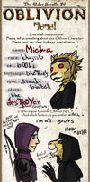 oblivion meme-micka