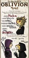 oblivion meme-micka by tttroy