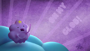 LSP's time!!