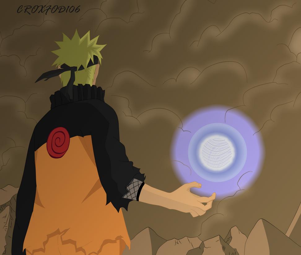 Naruto episode 106 narutonine / Serie a video dei gol di oggi