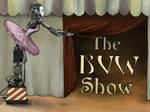 BVW Show 2008