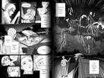 White Angel Vol 1, p009-010