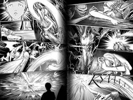 White Angel Vol 1, p011-012