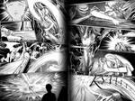 White Angel Vol 1, p011-012
