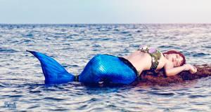The Mermaid Horo