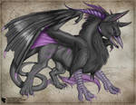 Dracotic - GAX Adoption