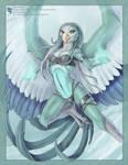 Blue Magik