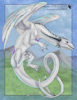 Nox - Fantasy Art Xchange by Ulario