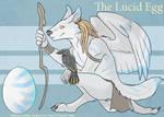 The Lucid Egg