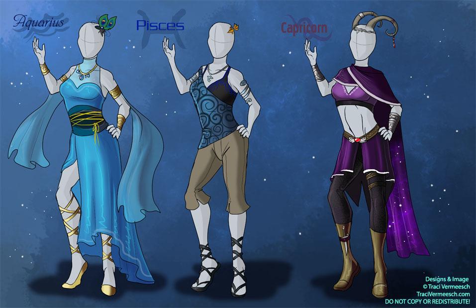 Girl Games  Fashion Dress Up