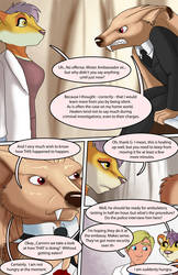 [Diplomatic Immunity] Page 5 by Ulario