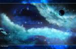 [Personal] Frost's Fall Nebula