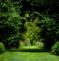 barns-en path by barns-en