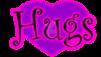 Hugs 1 F2U by TheBlackCatRei