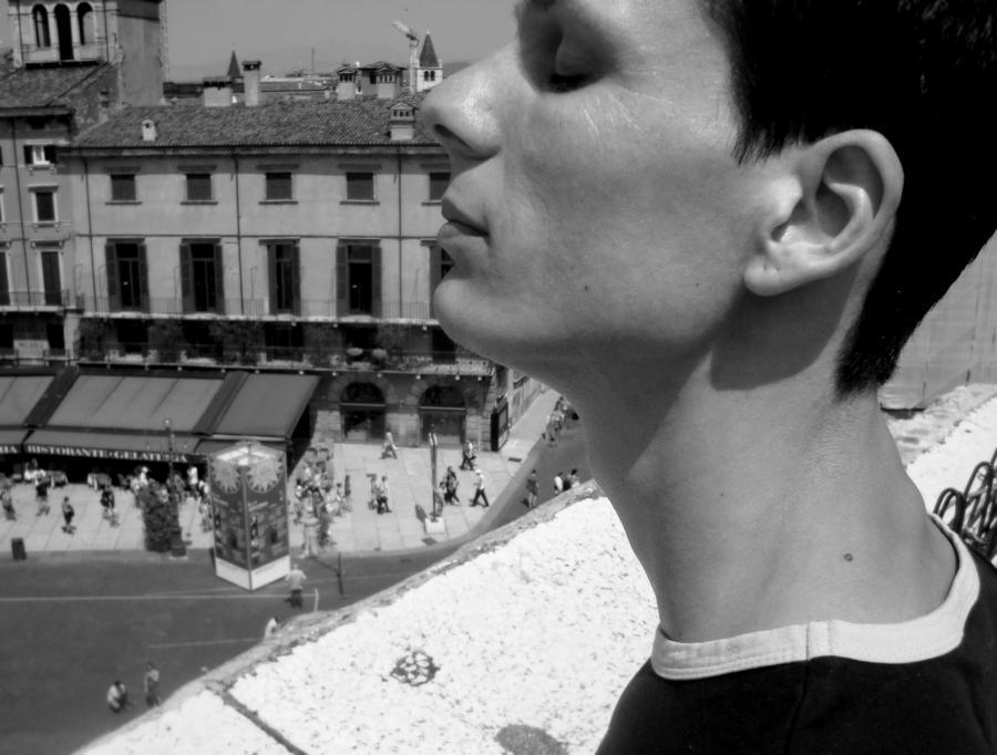stefanpriscu's Profile Picture