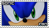 Sonic Stamp by Miha85