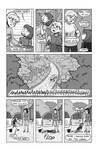 WIP - TCCM Page 2
