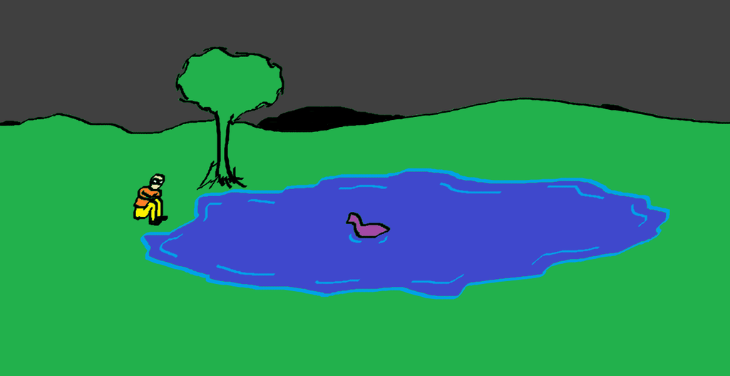 the_duck_pond_by_rogay-d7ov58e.png
