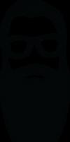 @Barberjustin Logo