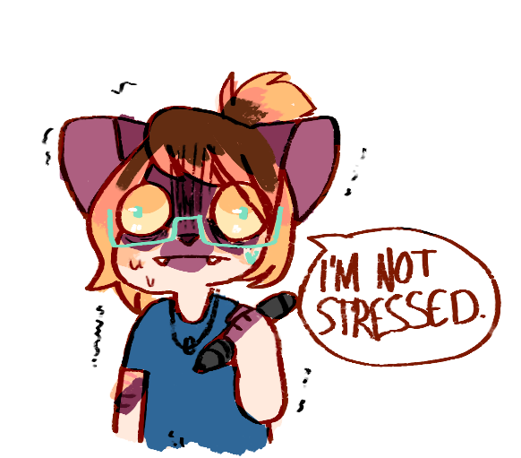 finals.png (important! pls read) by flvffy