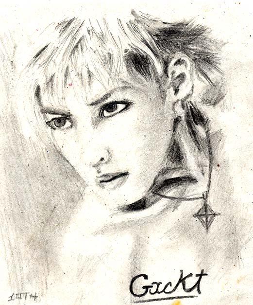 http://fc03.deviantart.net/fs36/f/2008/245/0/2/Gackt_by_Natsumi_Aikawa.jpg