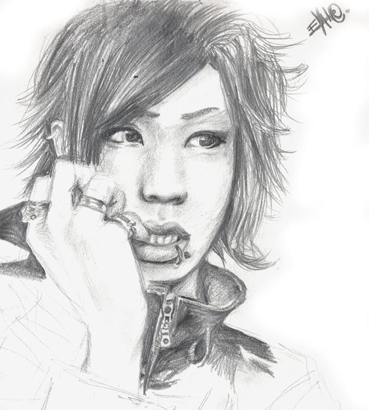 http://fc02.deviantart.net/fs47/f/2009/211/1/2/Mizuki_by_Natsumi_Aikawa.jpg
