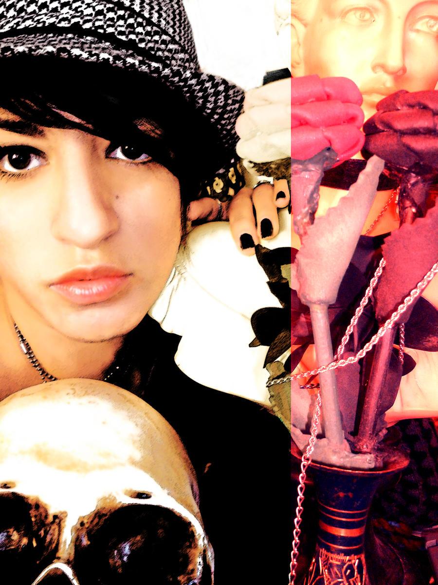 Natsumi-Aikawa's Profile Picture